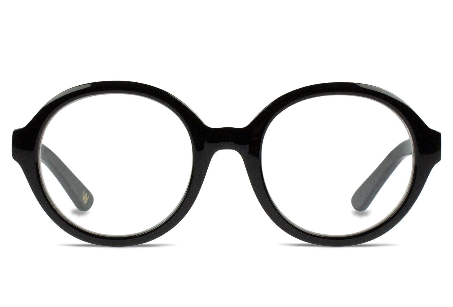 Owl  Retro Eyeeeee  Pinterest  Glasses Glasses frames and Sunglasses