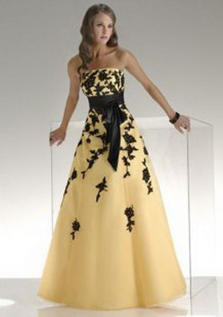 huge selection of 18dde 553ba Vestiti lunghi per cerimonia | Prom/Special Occasion/Evening ...