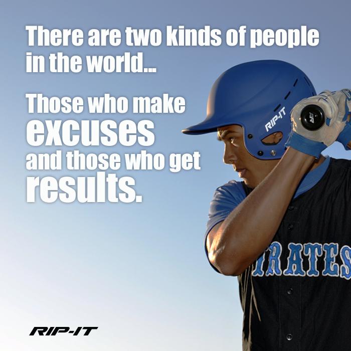 motivational quotes athletes inspiration baseball