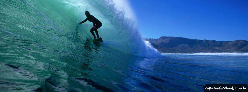 12 Awesome capas para facebook surfistas images
