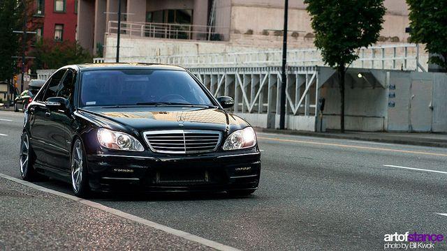 Mercedes S55 Amg Mercedes S55 Amg Mercedes Mercedes Benz Cars