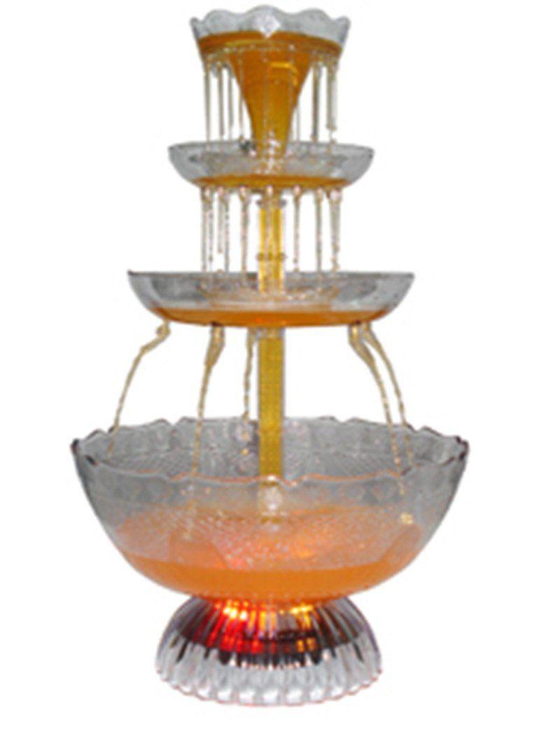 Wine Fountain Cocktail Fountain Juice Fountain Field