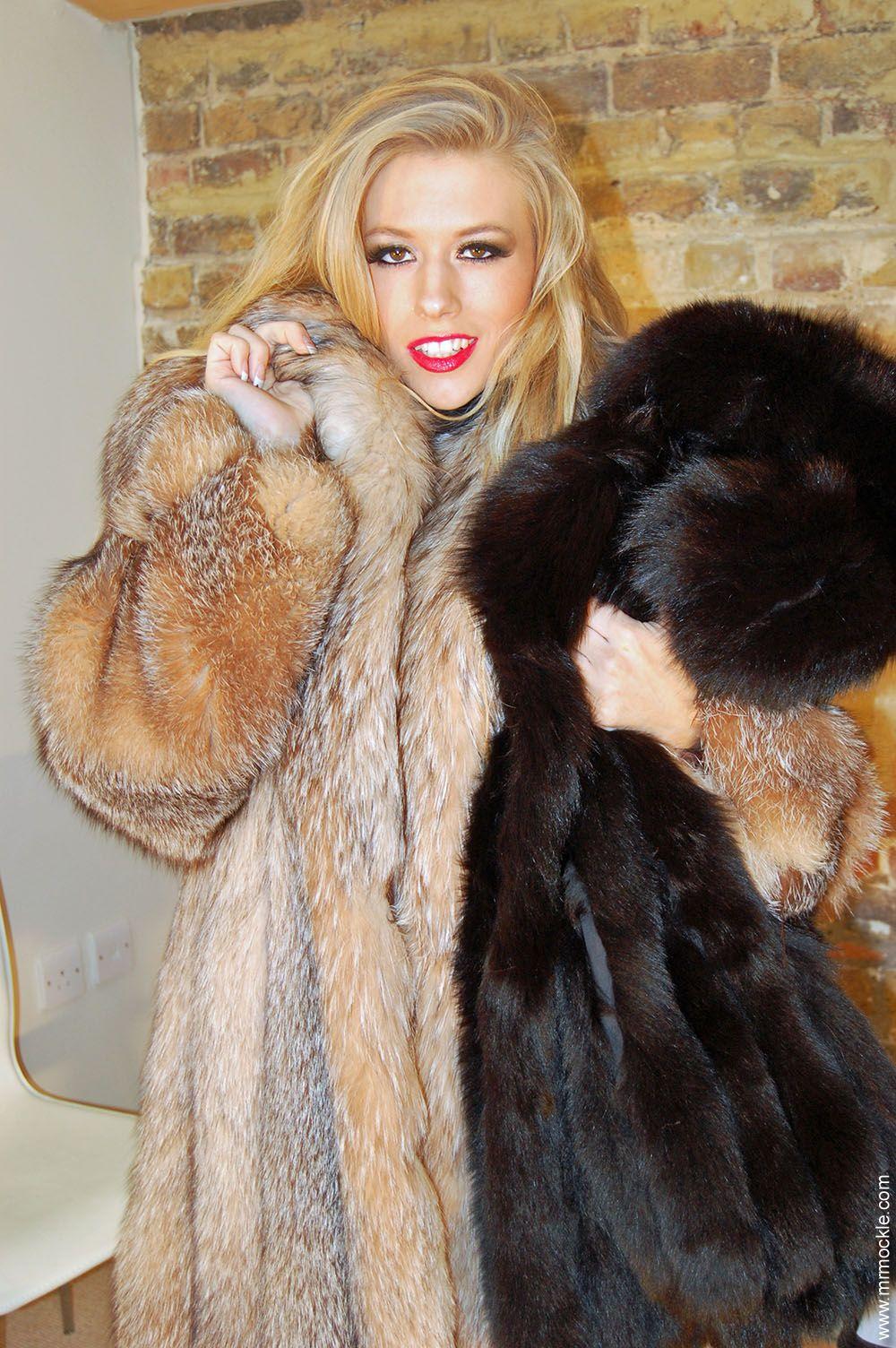 Pin on Fur love