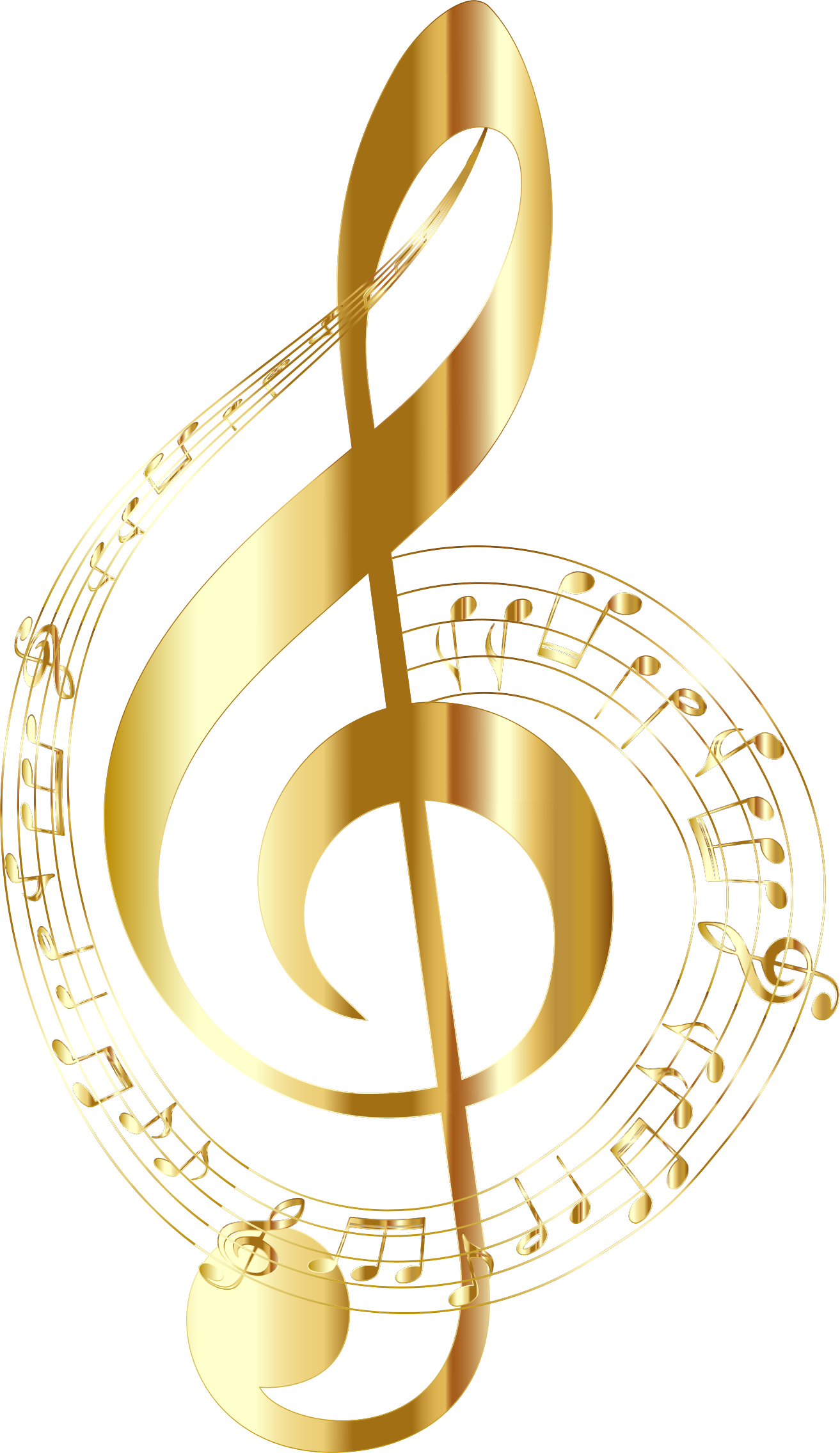 Image result for music note Music clipart, Music notes