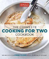 The Complete Cooking For Two Cookbook https://www.amazon.com//ref=as_li_ss_tl?ref_=nav_signin&&linkCode=ll2&tag=kitchentop-20&linkId=f47f9f67eaf8af2852f677f98f2ce48e