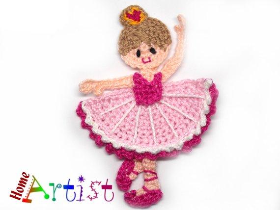 Pin op Crochet | 428x570