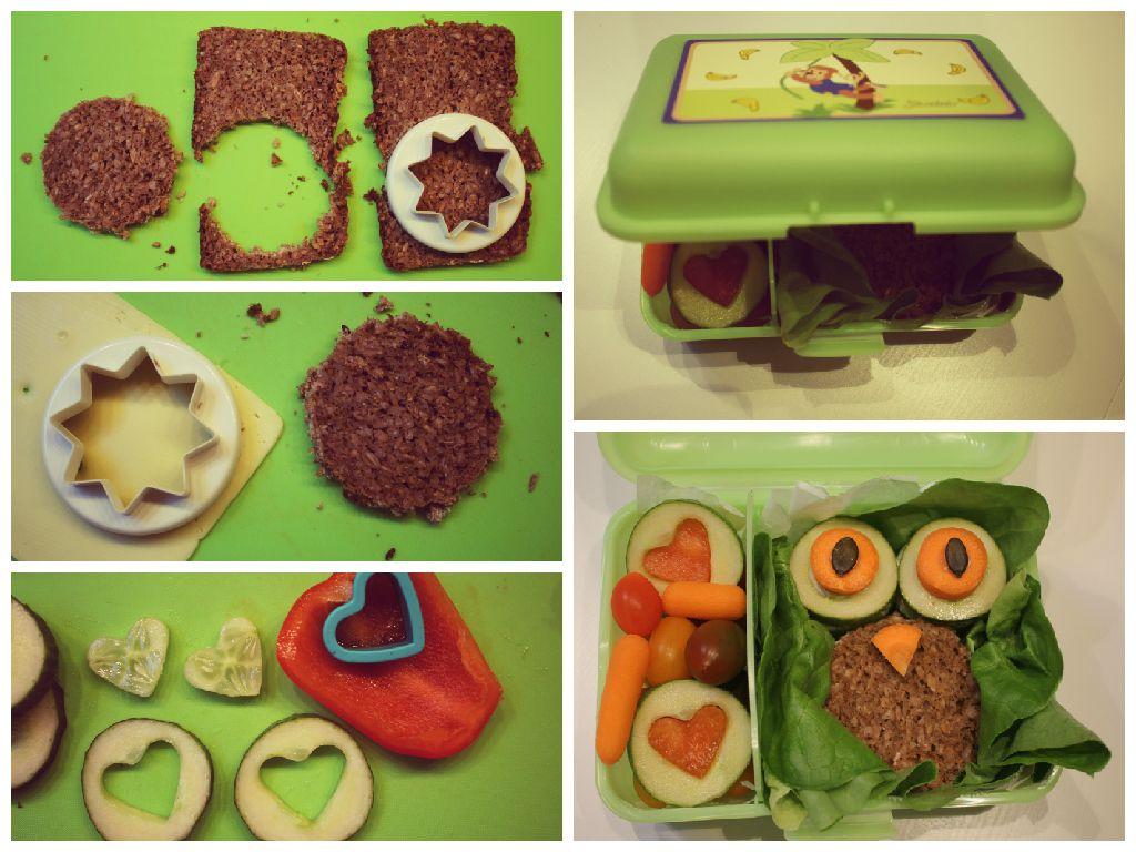 Culinaris Küchenaccessoires ~ 57 best bunte pausenbrotdosen colourful lunch boxes images on