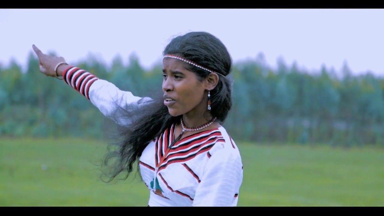 Ethiopian Music : Magartuu Geetuu (Yaa Obsaa Koo) - New Oromo Music