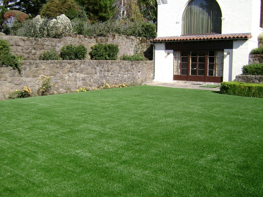 No More Allergies Hypoallergenic Lawns In San Jose Best Artificial Grass Artificial Grass Artificial Grass Backyard