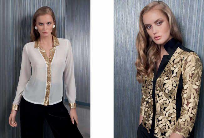 selezione migliore 15e68 39f32 Nara Camicie 2020 catalogo prezzi: i modelli più belli ...