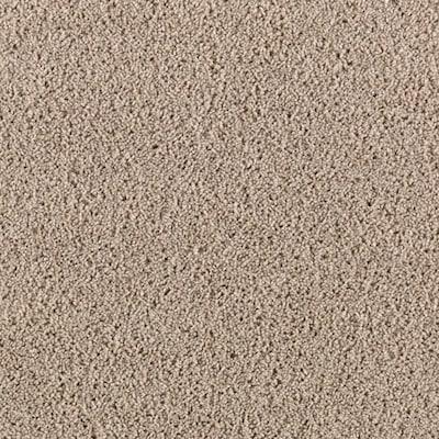 Mohawk Gratitude 15 Ft Textured Interior Carpet Floor Sellers Textured Carpet Indoor Carpet Lowes Carpet