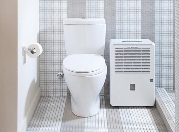 The Ultimate Tips And Guides To Choose Best Dehumidifier For New Best Dehumidifier For Bathroom Design Ideas