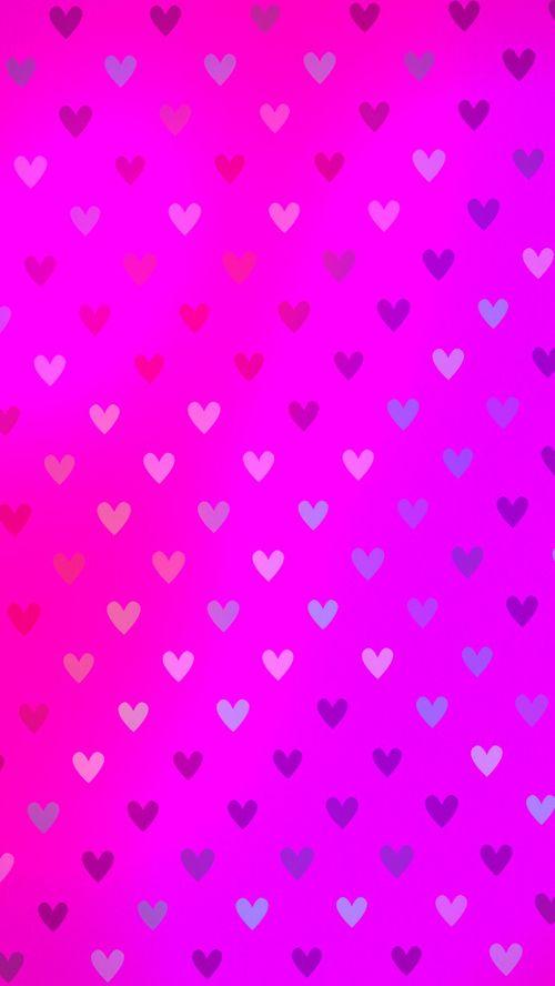 Image uploaded by ❃̦❥̦∿̦K̗ă̗ť̗e︡∿︡❥︡❃︡ on We Heart It