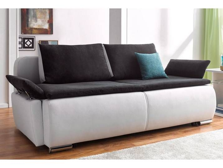 Collection Ab Schlafsofa Furniture Home Decor Home