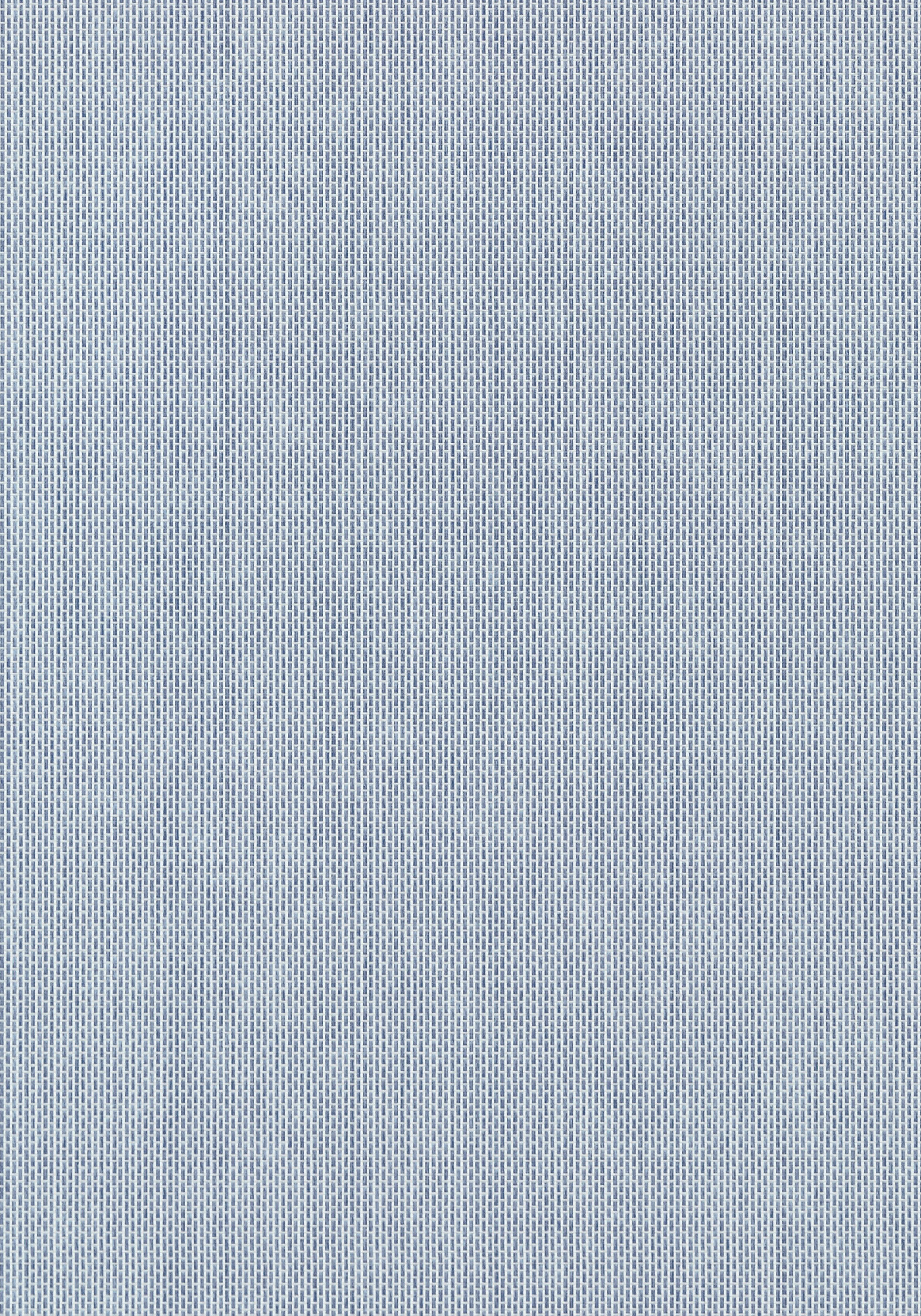 LARGO WEAVE, Navy, T75508, Collection Dynasty from Thibaut