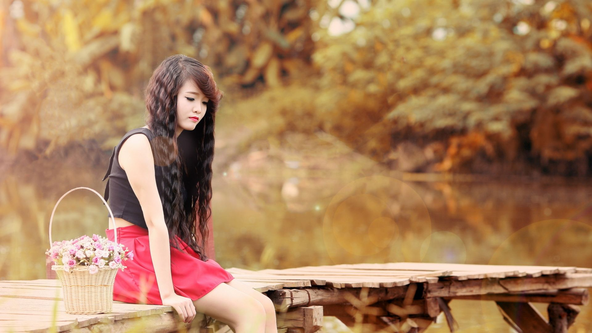Sad Girl HD Wallpapers : Find best latest Sad Girl HD Wallpapers in HD for your Pc desktop ...