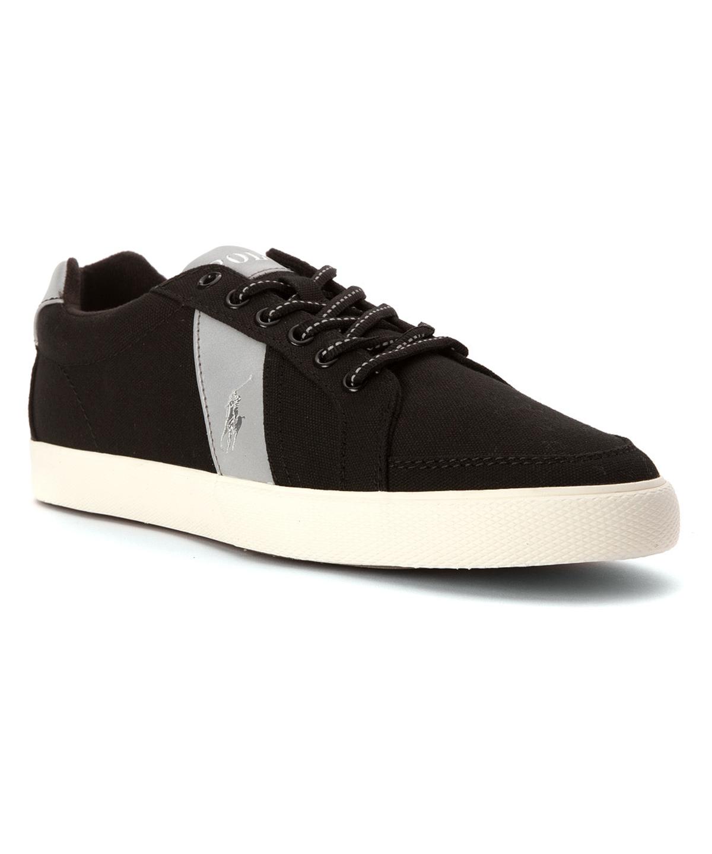 POLO RALPH LAUREN Men'S Hugh Fashion Sneakers'. #poloralphlauren #shoes # sneakers