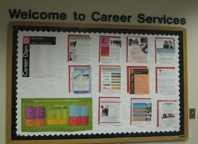 Pin On Work Bulletin Boards