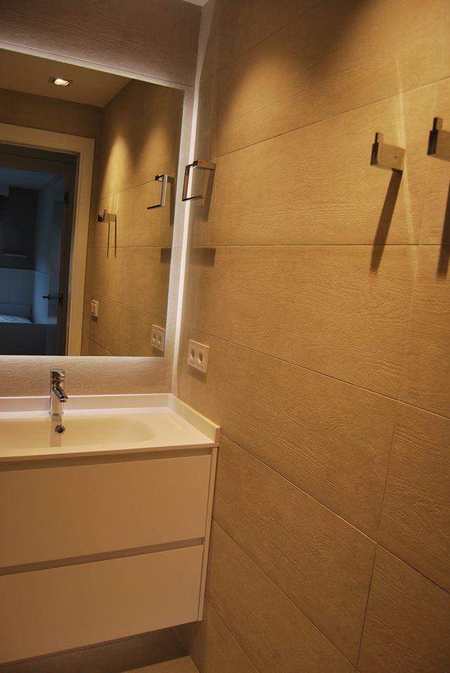 Best 25 pisos en ideas on pinterest interiores de - Disenos de pisos para interiores ...