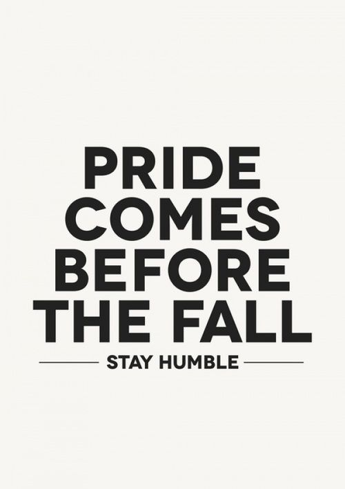 Humble Quotes Custom Stay Humble  Words To Live Pinterest  Stay Humble Humility .