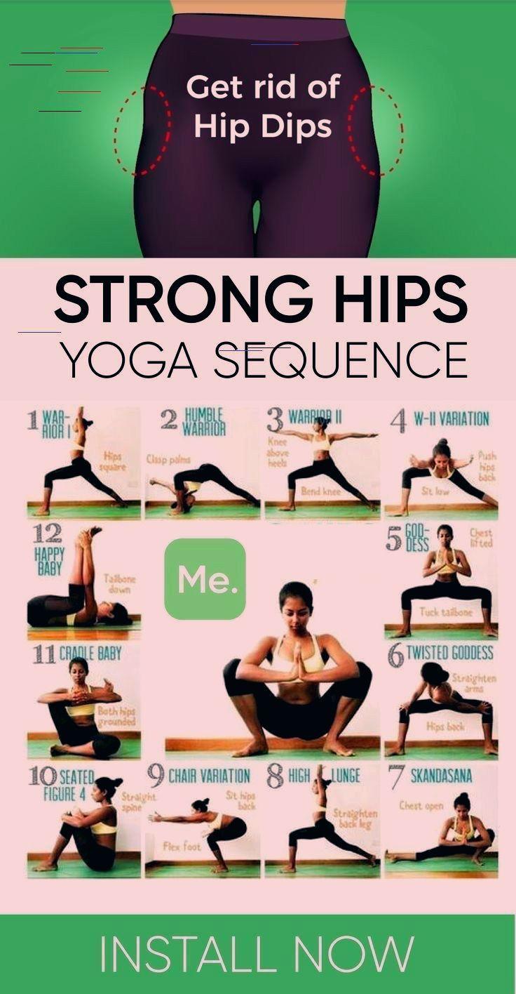 3 Möglichkeiten, wie Yoga dem Unternehmer nützen kann - Yoga & Fitness #dem #Fitness #kann #Möglichk...