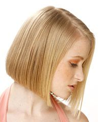 Stunning One length Bob Haircuts    Haircut   color ideas in addition 21 best One length hair cuts images on Pinterest   Hairstyle  Hair additionally  together with Triangular one length  Get the look  Create four standard segments further  likewise Round One Length   Angela Raderchak   Cosmetology   My Work besides  also 18 best Solid Haircuts images on Pinterest   Hairstyles  Blunt as well New Hair Guide  Layered Hair  Razor Cuts And One Length Cuts likewise One Length Hair Cut using the Hirmiz Level Cutting  b   YouTube further . on what is a one length haircut
