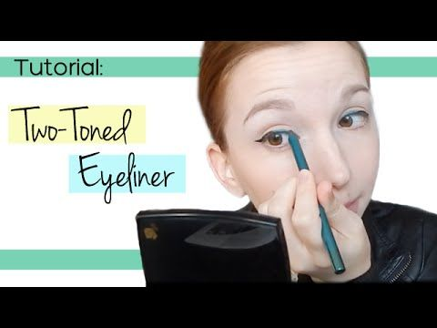 Eyeliner hacks are essential for all makeup junkies. Add these 17 great eyeliner tips, tricks and hacks to your collection!