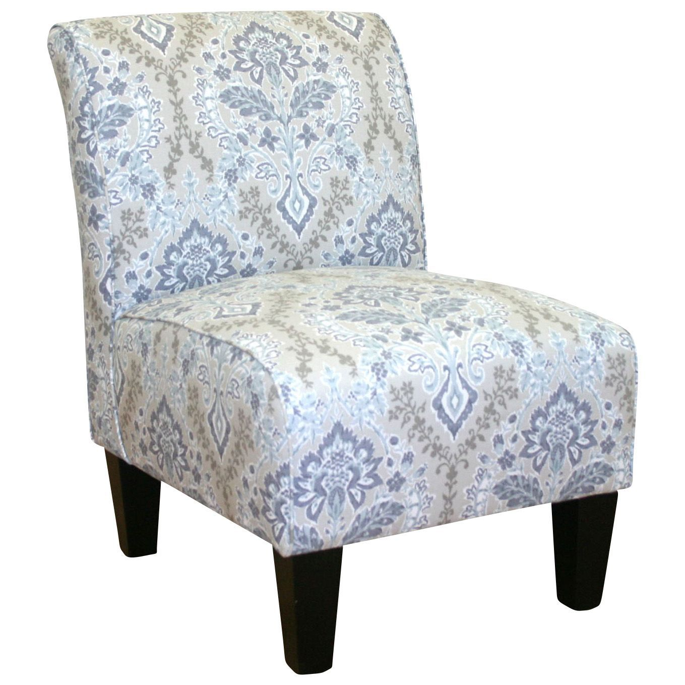 Fingerhut McLeland Design Delany Accent Chair in 2019