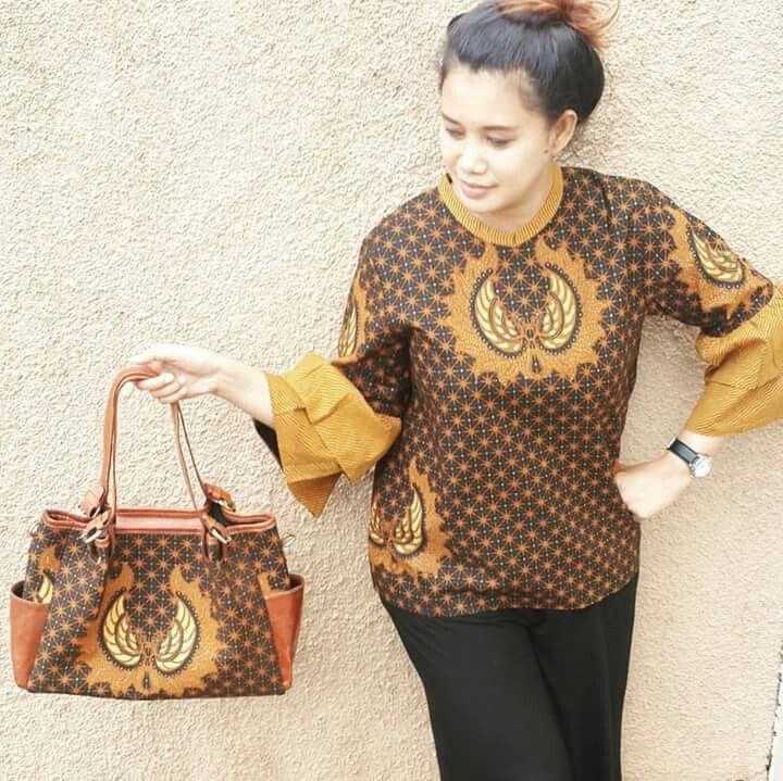Pin by Yovita Aridita on Batik Ideas  f0ac7ef335