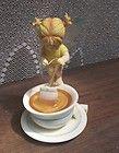 Enesco Little Kitchen Fairies Tea Bag Fairie! - http://www.kitchenfairies.net/kitchen-fairies-for-sale-on-ebay/enesco-little-kitchen-fairies-tea-bag-fairie/
