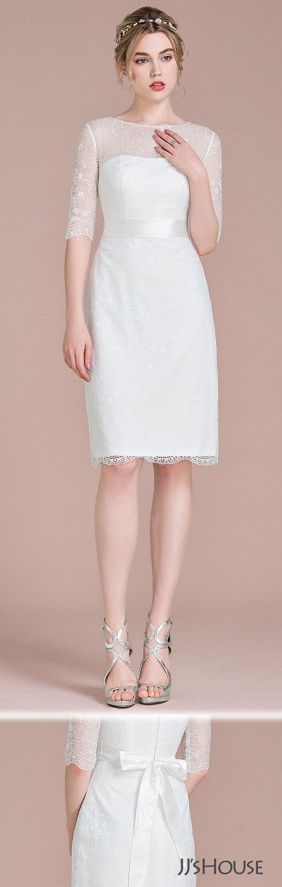 JJsHouse #Bridesmaid | vestidos de dama de noche | Pinterest | Scoop ...
