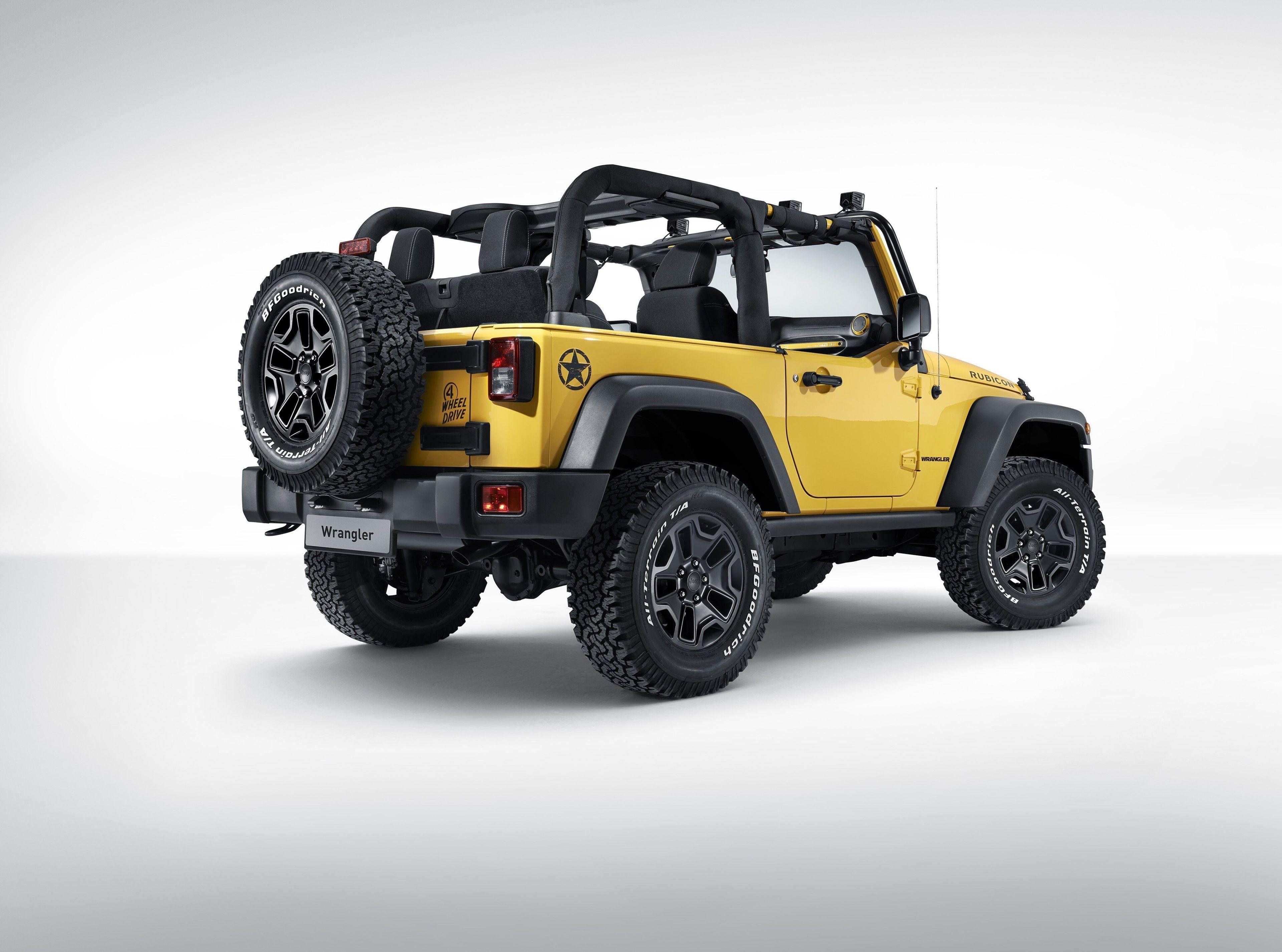 3840x2852 Jeep Wrangler Rubicon Rocks Star 4k Free Wallpaper Wide Jeep Wrangler Rubicon Jeep Wrangler 2015 Jeep Wrangler