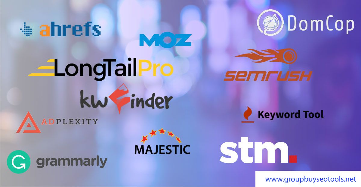 Keywordtool Io Pro Plus Is A Very Useful And Simple To Use Keyword Tool Which Shows Up Tens Of Thousands Of Keywords Hid With Images Seo Tools Keyword Planner Keyword Tool
