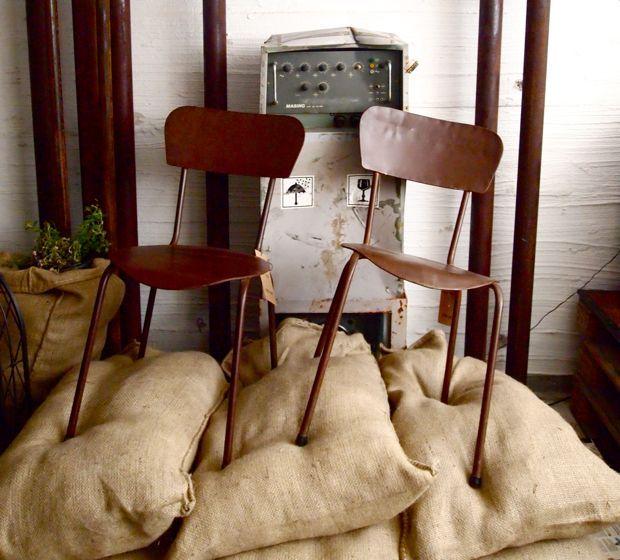 Juhannuksen taiat ja löydöt - A Design @Asuntomessublogit