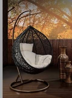 gumtree cheaper egg chair home sweet home pinterest egg