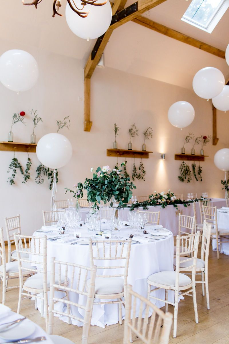 Why You Should Consider Hiring A Refrigeration Trailer In Surrey Marquee Wedding Decoration Marquee Decoration Marquee Wedding