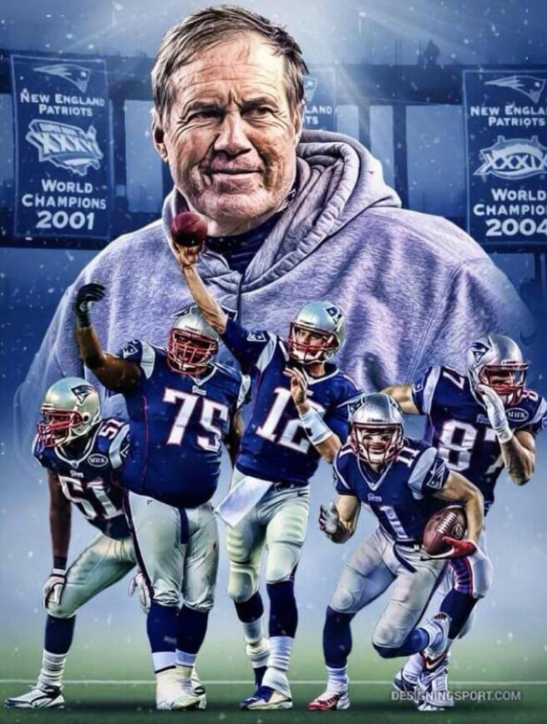 Only In Boston On Twitter New England Patriots England Patriots Nfl New England Patriots