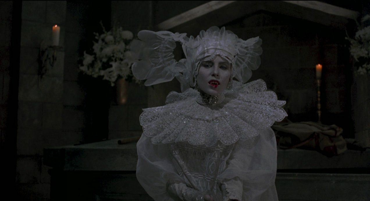 Dracula Bram Stoker S Dracula Dracula Costume Bram Stoker S Dracula