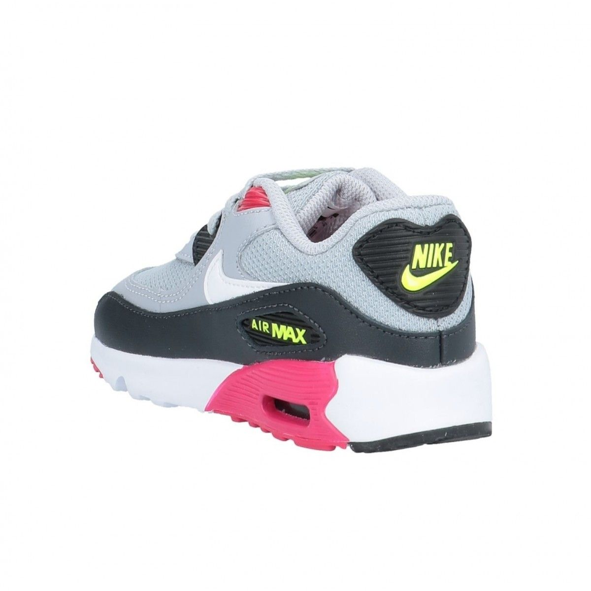 air max 90 taille 25