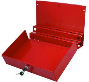 Sunex Tools 8011 Xtra Lg Pry Bar Locking Pry Bars House Materials Tool Storage
