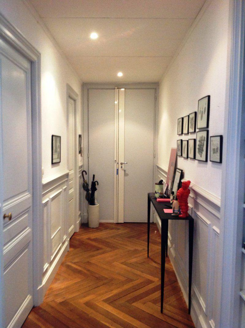 Détails De L Appartement à Vendre 0001736 Agence Immobiliere à Carcassonne Aude Achat Vente Location Vendre Appartement Maison Et Appartement Appartement