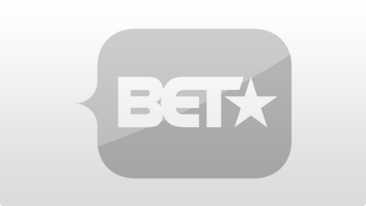 Pin by Eddy Gabwiz on betting offers Watch tv shows