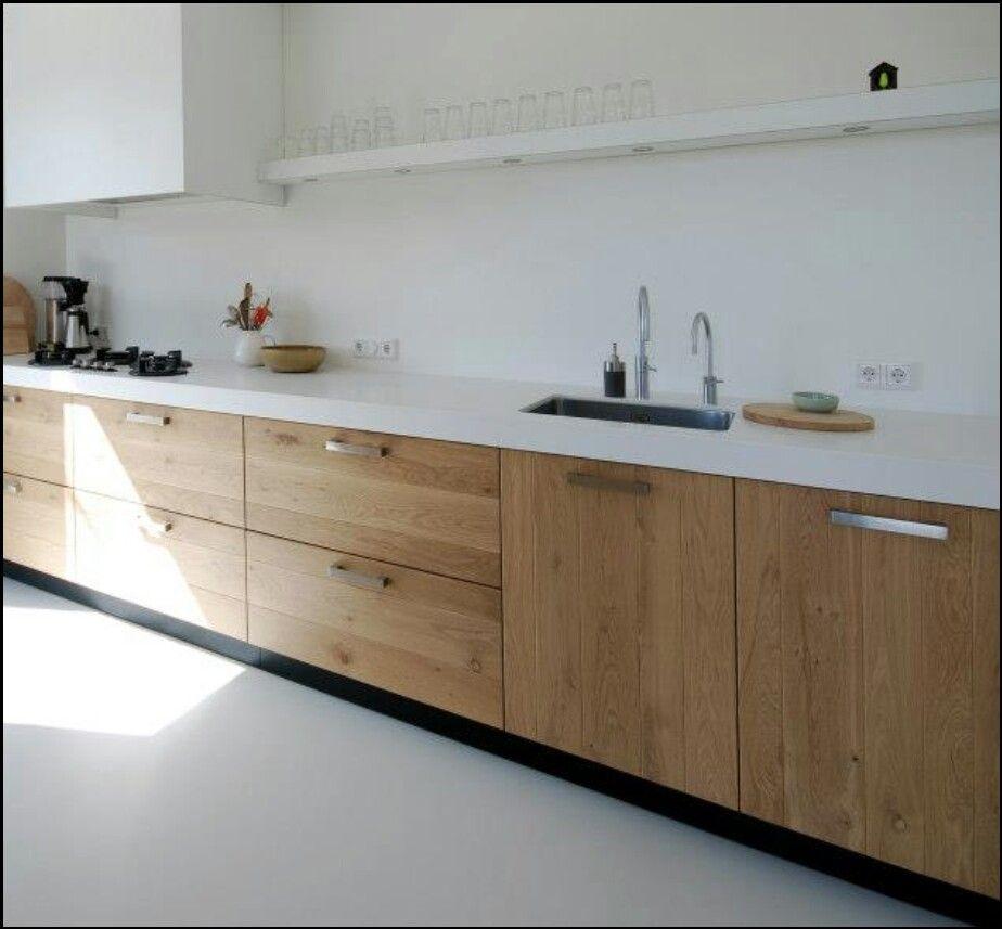 Keuken Diseno De Cocina Cocinas De Casa Modelos De Cocinas