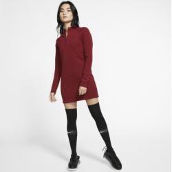 Photo of Winterkleider für Damen