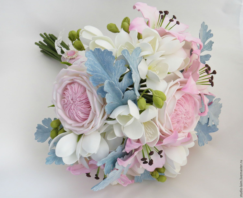 Букет дублер на свадьбу купить украина интер флора доставка цветов