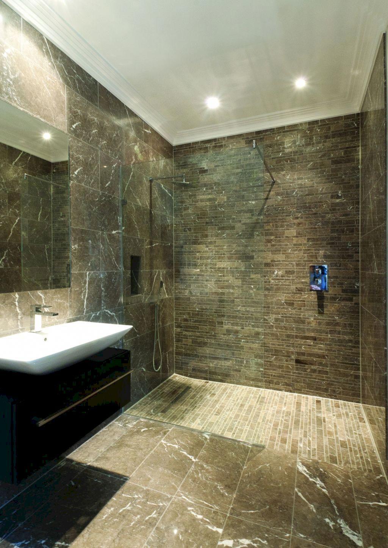 50 Stunning Wet Room Design Ideas Wet Rooms Small Bathroom