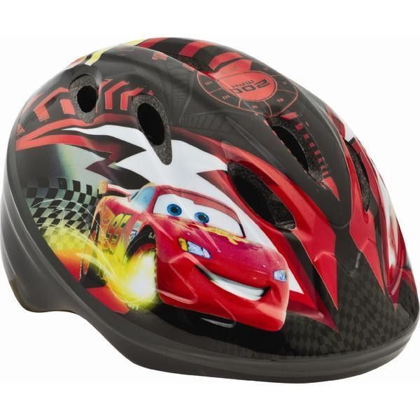 ef2452ac175 Bell Disney Cars Toddler Red Helmet - Kids Accessories | Products ...