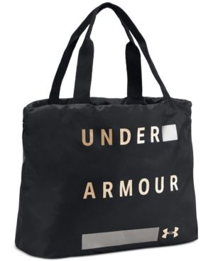 Under Armour Women's Favorite Tote & Reviews – Women – Macy's