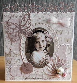 Nicolette's+kaarten:+With+love
