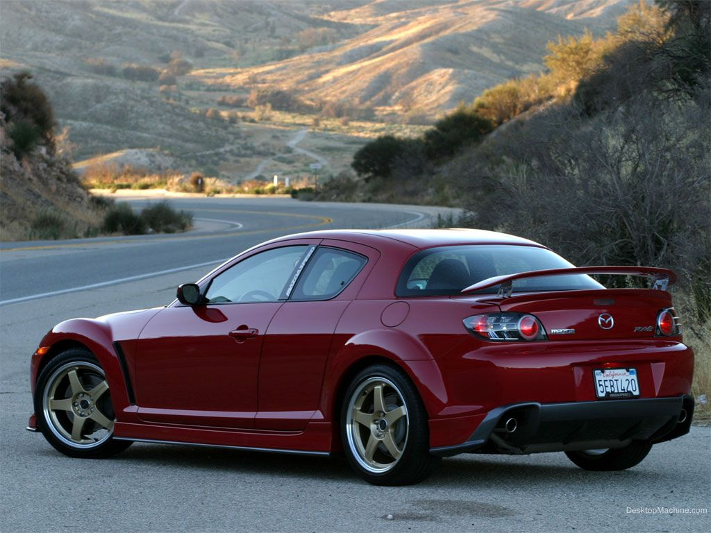 145 best mazda rx-8 images on pinterest | mazda, rotary and rx7